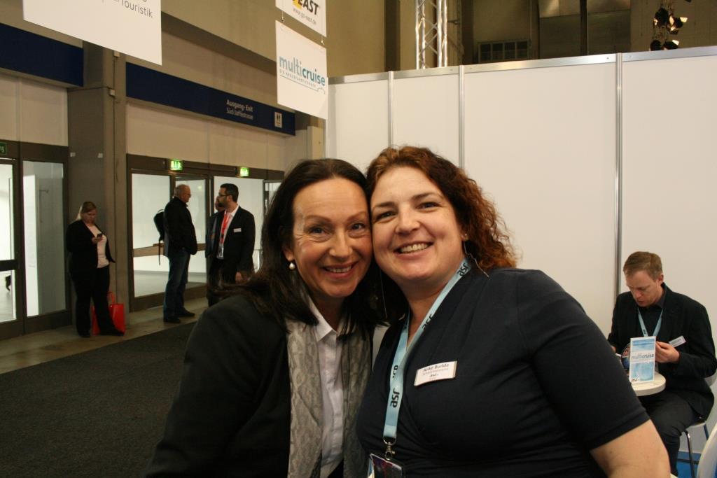 ITB 2018 Asr Allianz Selbständiger Reiseunternehmen Bundesverband (193)