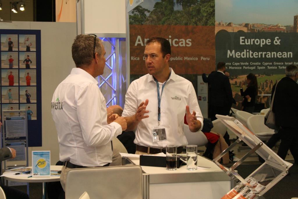 ITB 2018 Asr Allianz Selbständiger Reiseunternehmen Bundesverband (195)