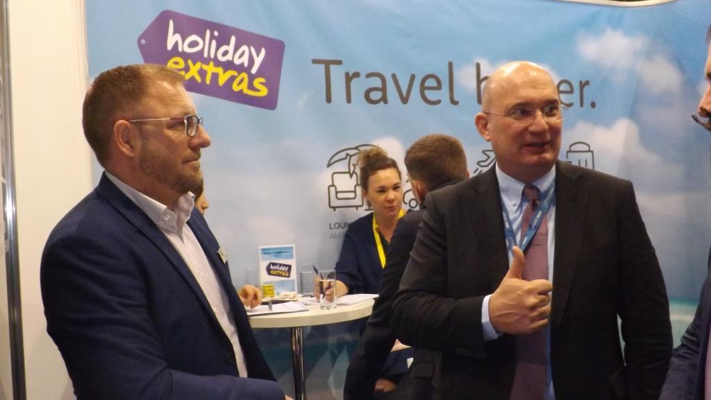 ITB 2018 Asr Allianz Selbständiger Reiseunternehmen Bundesverband (20)