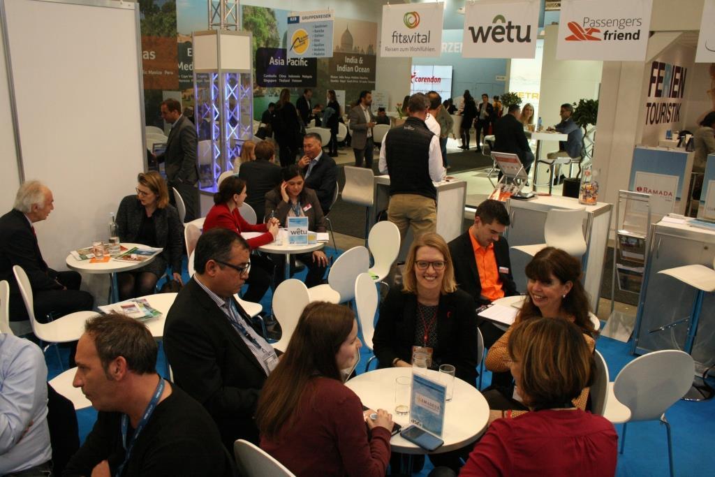 ITB 2018 Asr Allianz Selbständiger Reiseunternehmen Bundesverband (200)