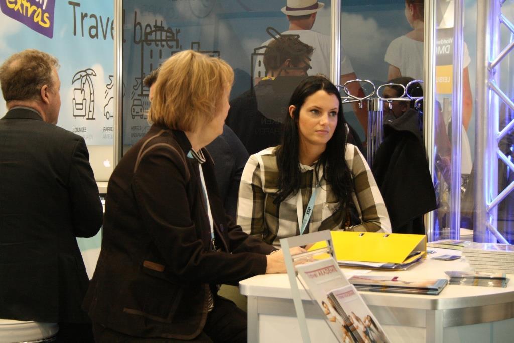ITB 2018 Asr Allianz Selbständiger Reiseunternehmen Bundesverband (209)
