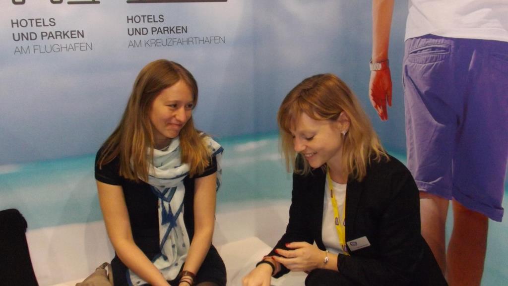 ITB 2018 Asr Allianz Selbständiger Reiseunternehmen Bundesverband (21)