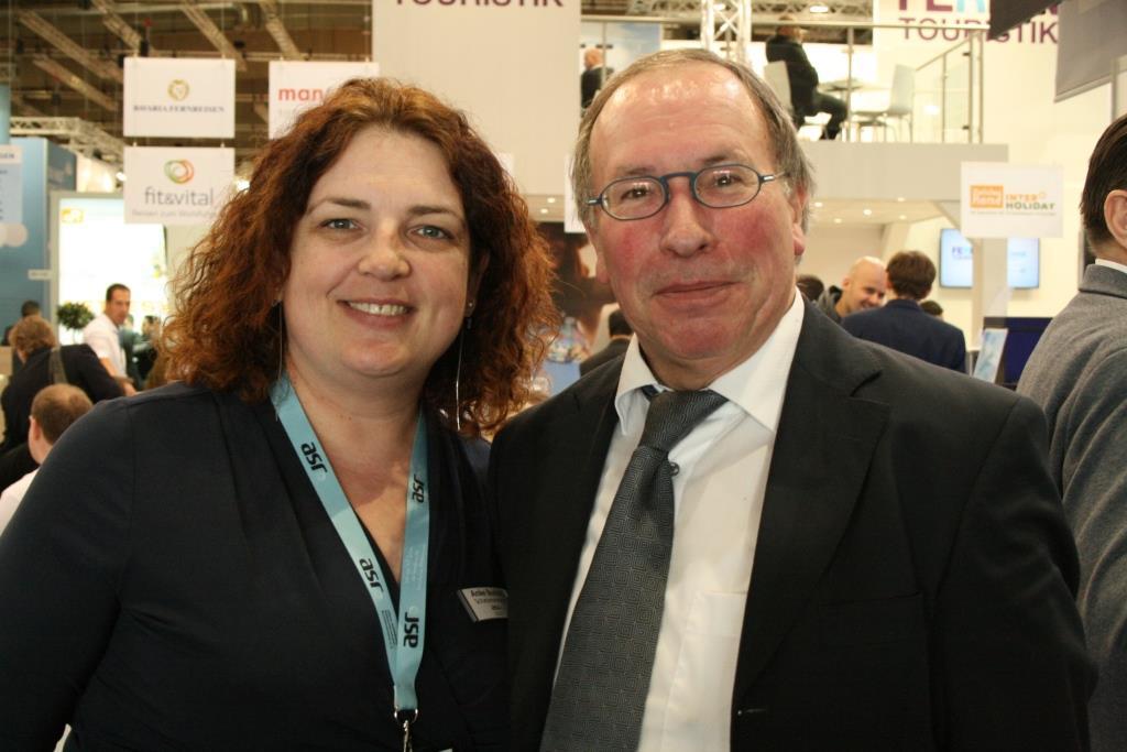 ITB 2018 Asr Allianz Selbständiger Reiseunternehmen Bundesverband (212)