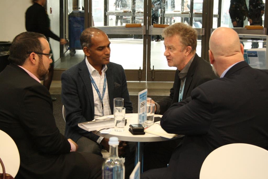 ITB 2018 Asr Allianz Selbständiger Reiseunternehmen Bundesverband (216)