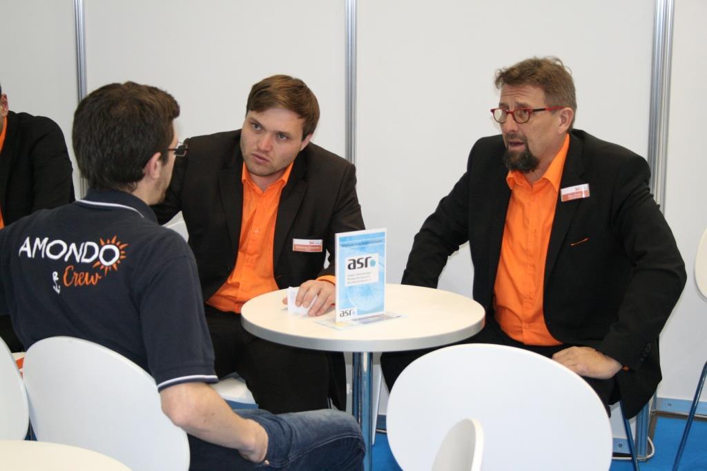 ITB 2018 Asr Allianz Selbständiger Reiseunternehmen Bundesverband (222)