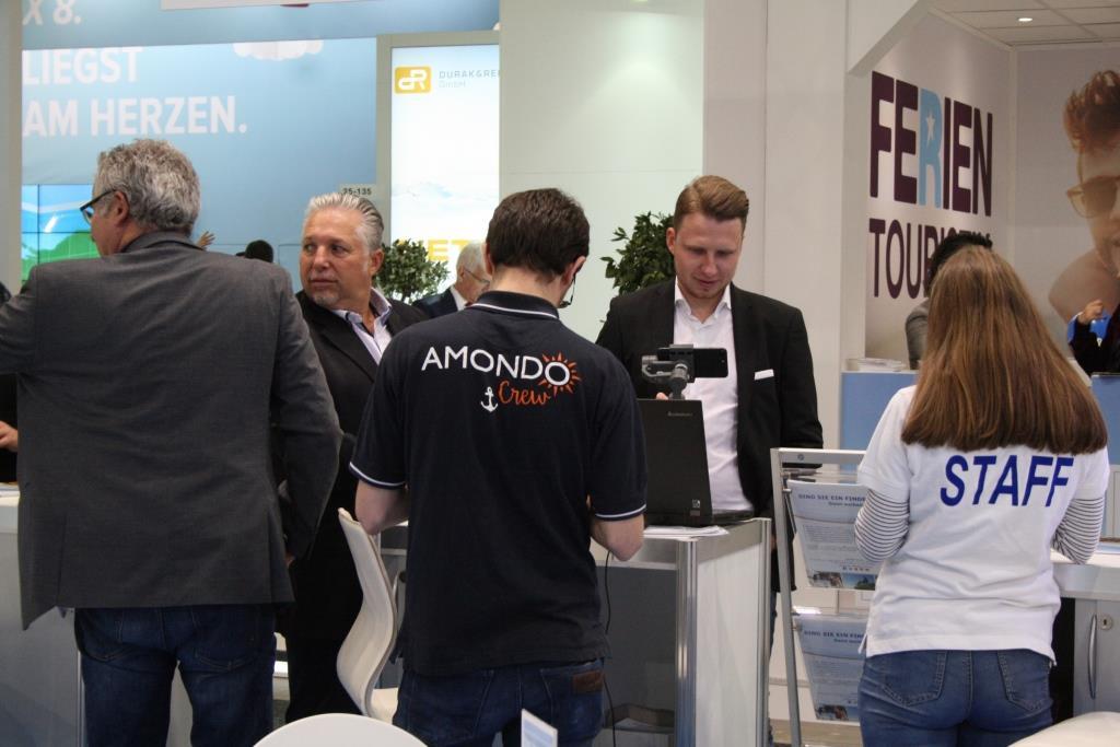 ITB 2018 Asr Allianz Selbständiger Reiseunternehmen Bundesverband (223)