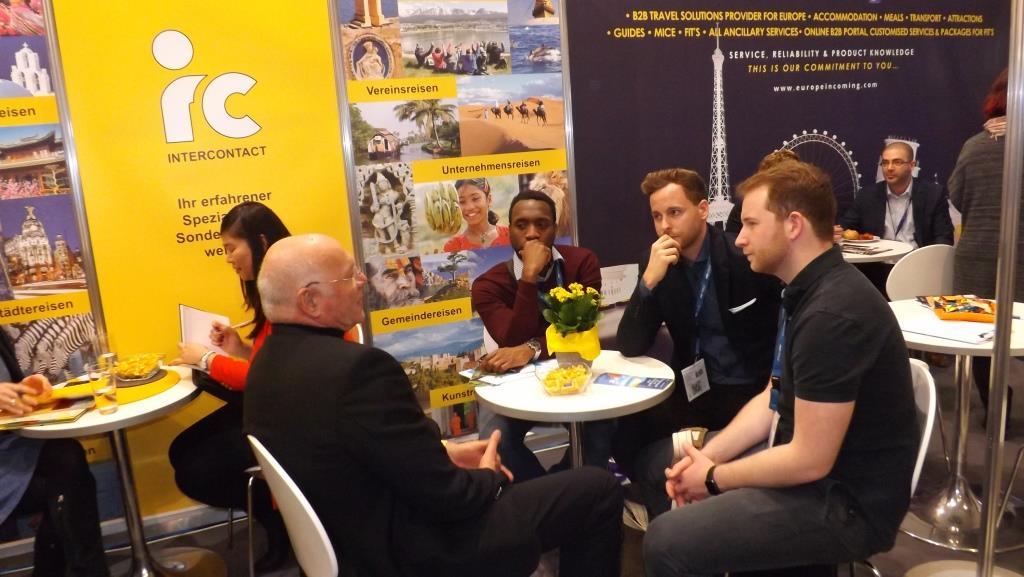 ITB 2018 Asr Allianz Selbständiger Reiseunternehmen Bundesverband (25)