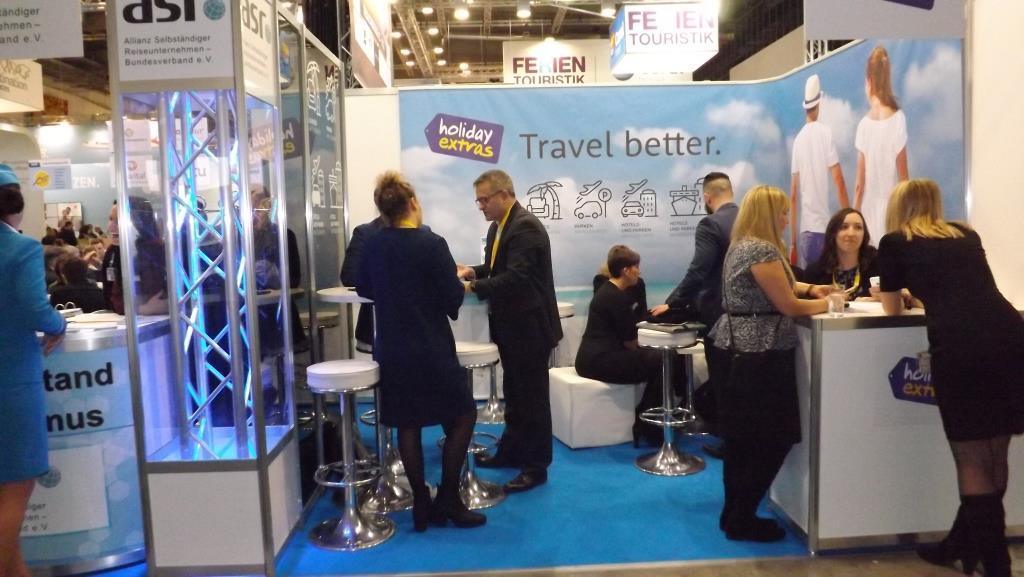 ITB 2018 Asr Allianz Selbständiger Reiseunternehmen Bundesverband (3)