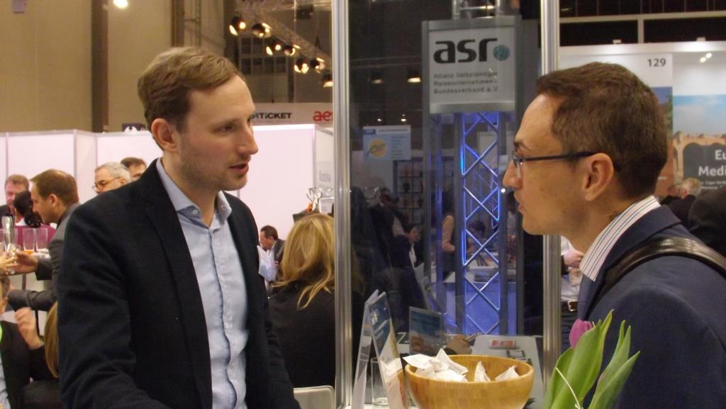 ITB 2018 Asr Allianz Selbständiger Reiseunternehmen Bundesverband (31)