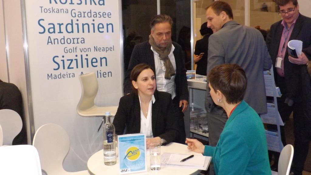 ITB 2018 Asr Allianz Selbständiger Reiseunternehmen Bundesverband (32)