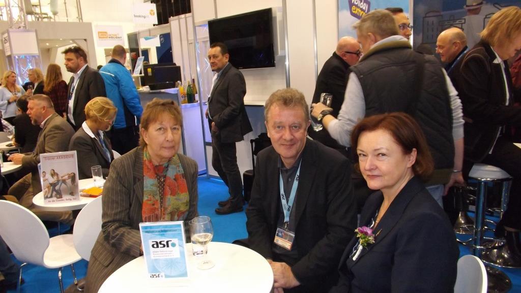 ITB 2018 Asr Allianz Selbständiger Reiseunternehmen Bundesverband (33)