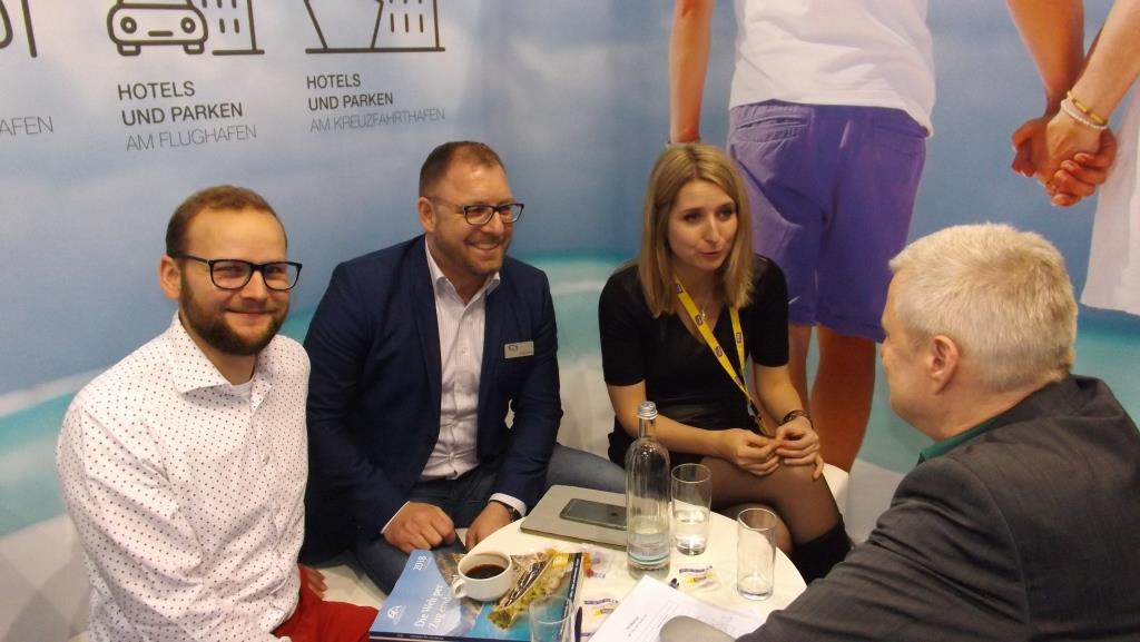 ITB 2018 Asr Allianz Selbständiger Reiseunternehmen Bundesverband (35)