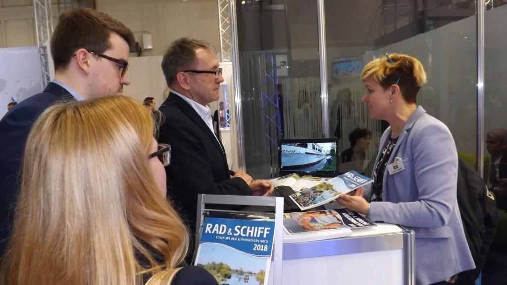 ITB 2018 Asr Allianz Selbständiger Reiseunternehmen Bundesverband (36)