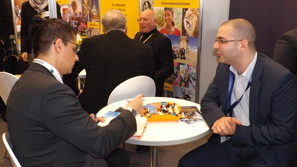 ITB 2018 Asr Allianz Selbständiger Reiseunternehmen Bundesverband (37)