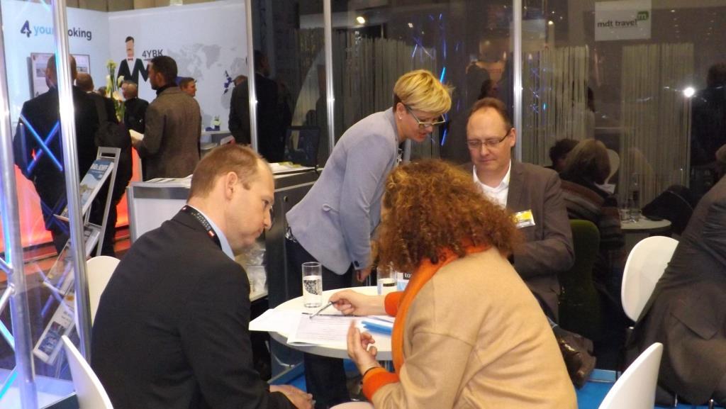 ITB 2018 Asr Allianz Selbständiger Reiseunternehmen Bundesverband (41)