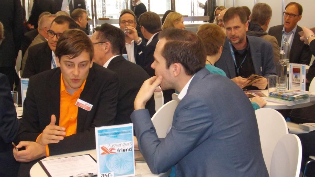 ITB 2018 Asr Allianz Selbständiger Reiseunternehmen Bundesverband (43)