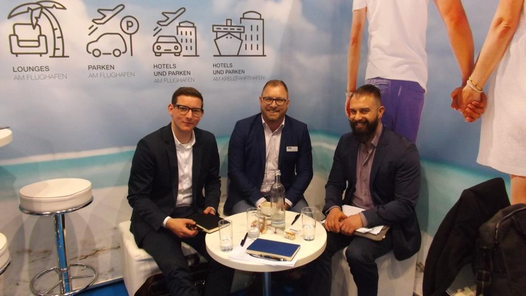 ITB 2018 Asr Allianz Selbständiger Reiseunternehmen Bundesverband (45)