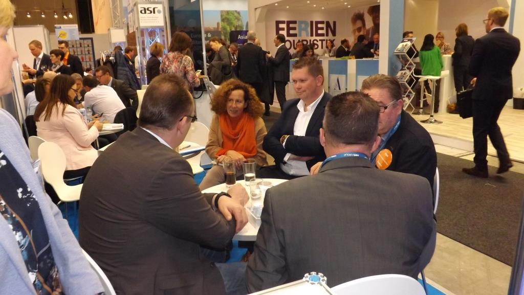 ITB 2018 Asr Allianz Selbständiger Reiseunternehmen Bundesverband (47)