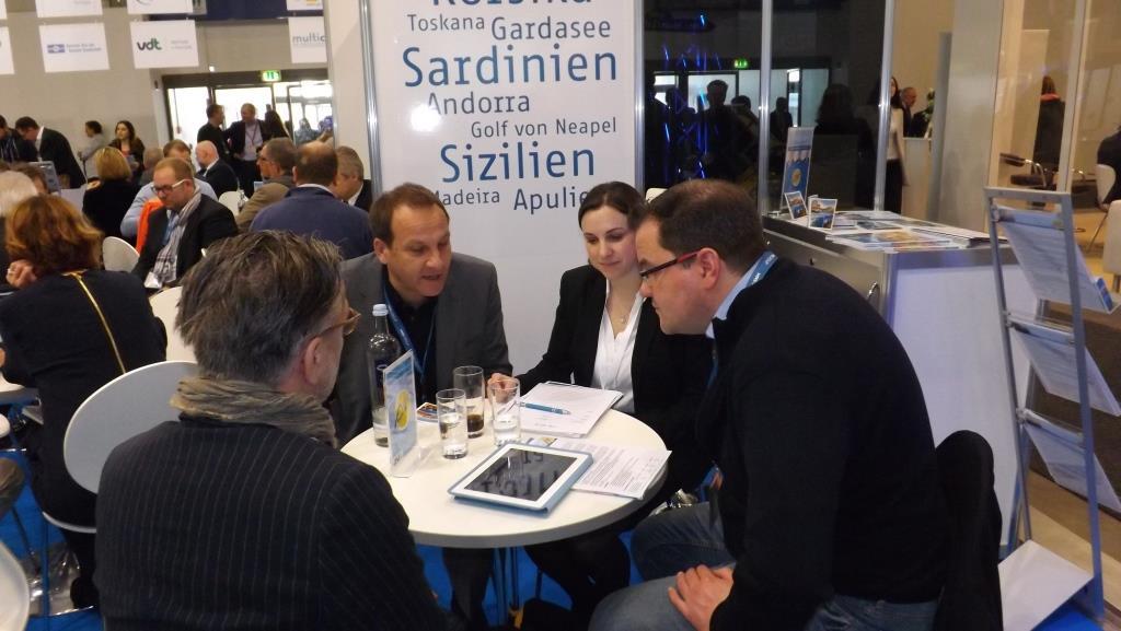 ITB 2018 Asr Allianz Selbständiger Reiseunternehmen Bundesverband (49)