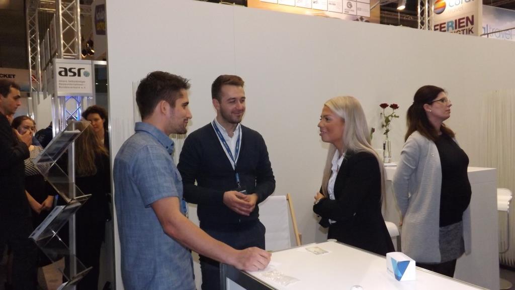 ITB 2018 Asr Allianz Selbständiger Reiseunternehmen Bundesverband (51)