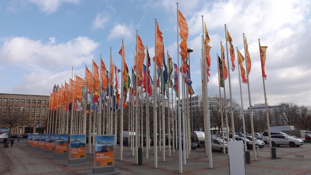 ITB 2018 Asr Allianz Selbständiger Reiseunternehmen Bundesverband (57)