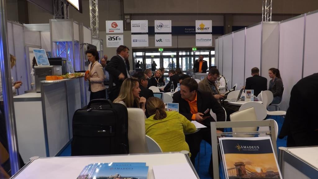 ITB 2018 Asr Allianz Selbständiger Reiseunternehmen Bundesverband (62)