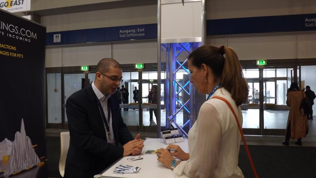 ITB 2018 Asr Allianz Selbständiger Reiseunternehmen Bundesverband (63)