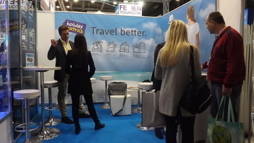 ITB 2018 Asr Allianz Selbständiger Reiseunternehmen Bundesverband (66)