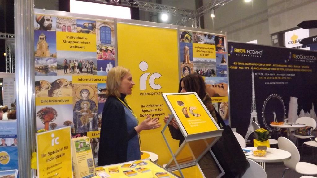 ITB 2018 Asr Allianz Selbständiger Reiseunternehmen Bundesverband (7)