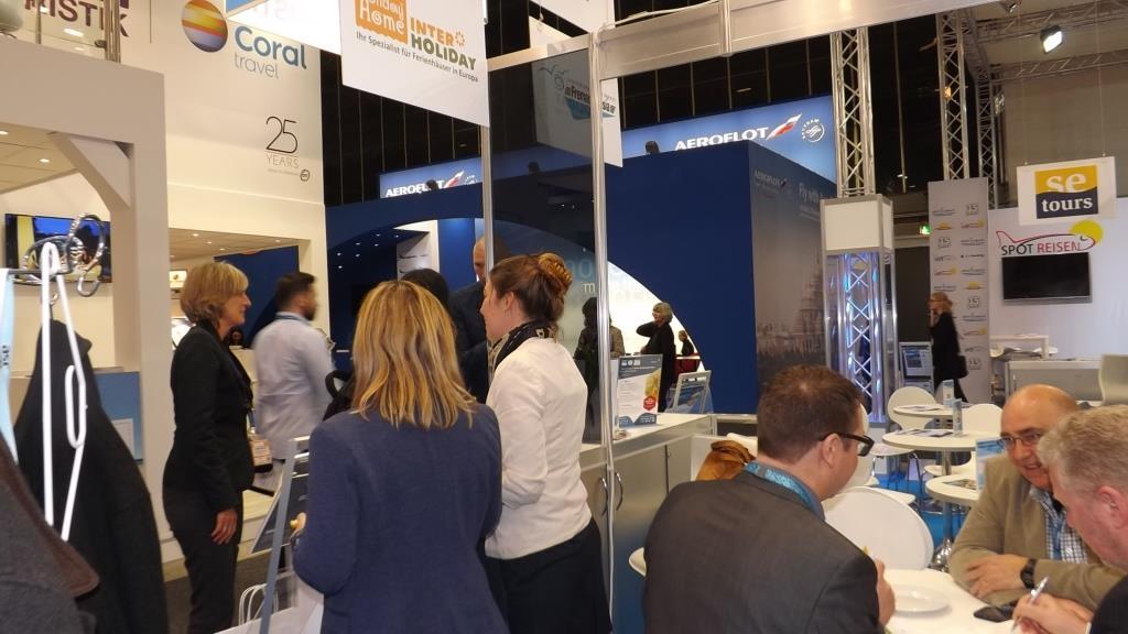 ITB 2018 Asr Allianz Selbständiger Reiseunternehmen Bundesverband (73)