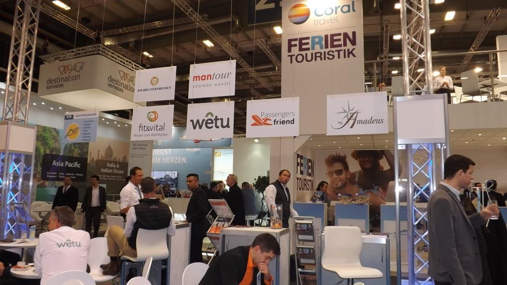 ITB 2018 Asr Allianz Selbständiger Reiseunternehmen Bundesverband (74)