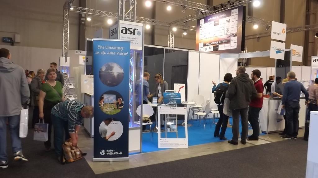 ITB 2018 Asr Allianz Selbständiger Reiseunternehmen Bundesverband (79)