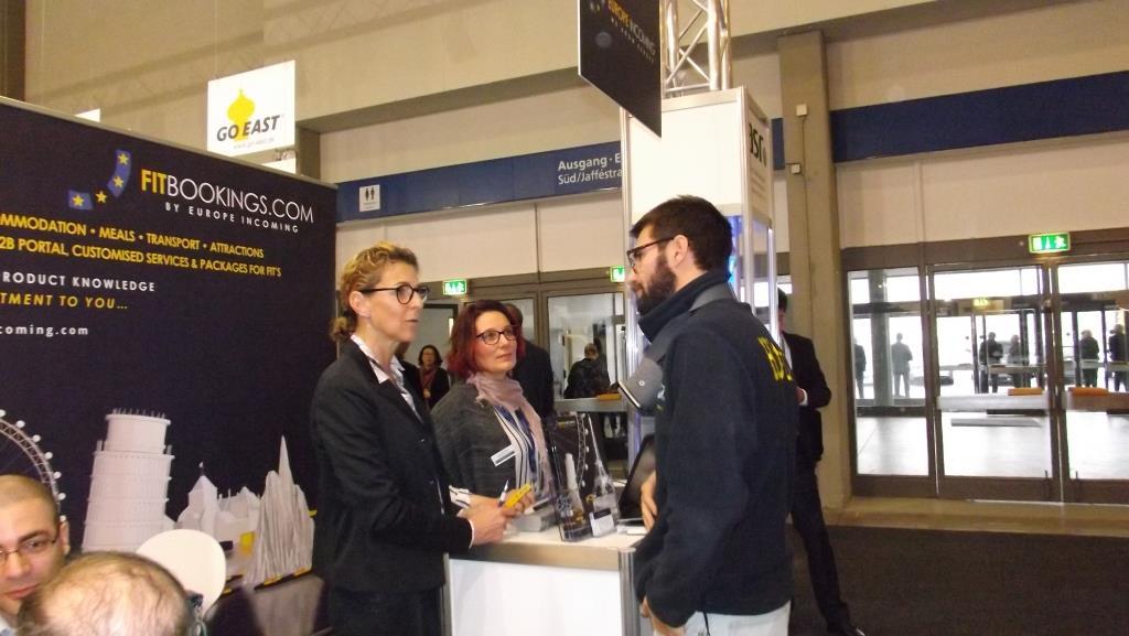 ITB 2018 Asr Allianz Selbständiger Reiseunternehmen Bundesverband (8)
