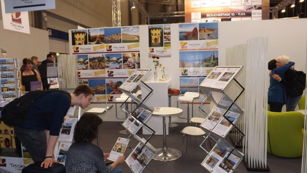 ITB 2018 Asr Allianz Selbständiger Reiseunternehmen Bundesverband (82)