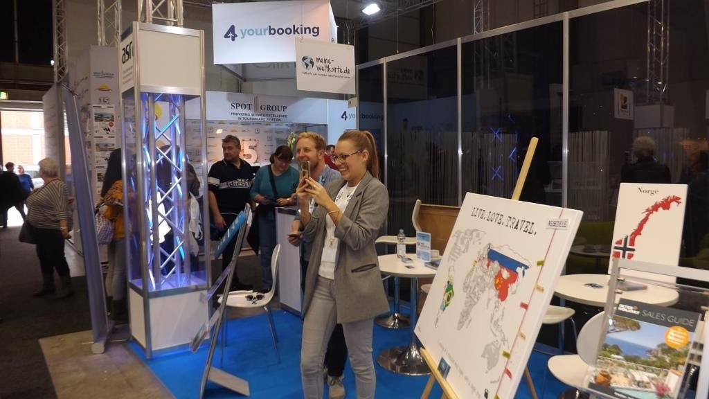 ITB 2018 Asr Allianz Selbständiger Reiseunternehmen Bundesverband (84)