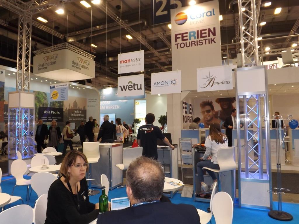ITB 2018 Asr Allianz Selbständiger Reiseunternehmen Bundesverband (85)