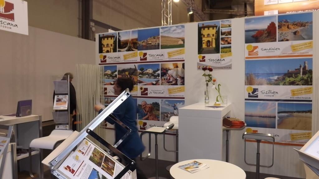 ITB 2018 Asr Allianz Selbständiger Reiseunternehmen Bundesverband (88)