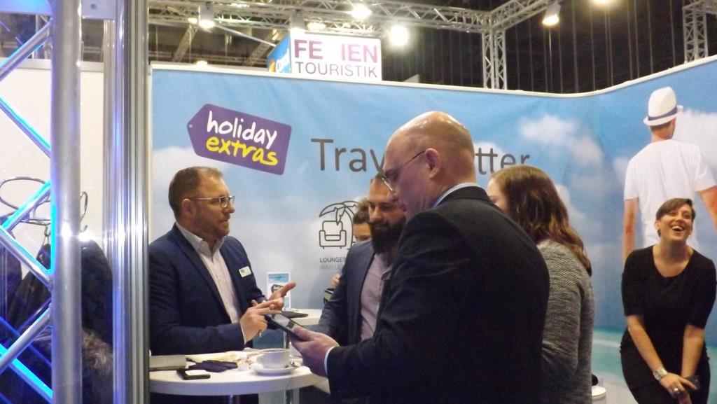 ITB 2018 Asr Allianz Selbständiger Reiseunternehmen Bundesverband (9)
