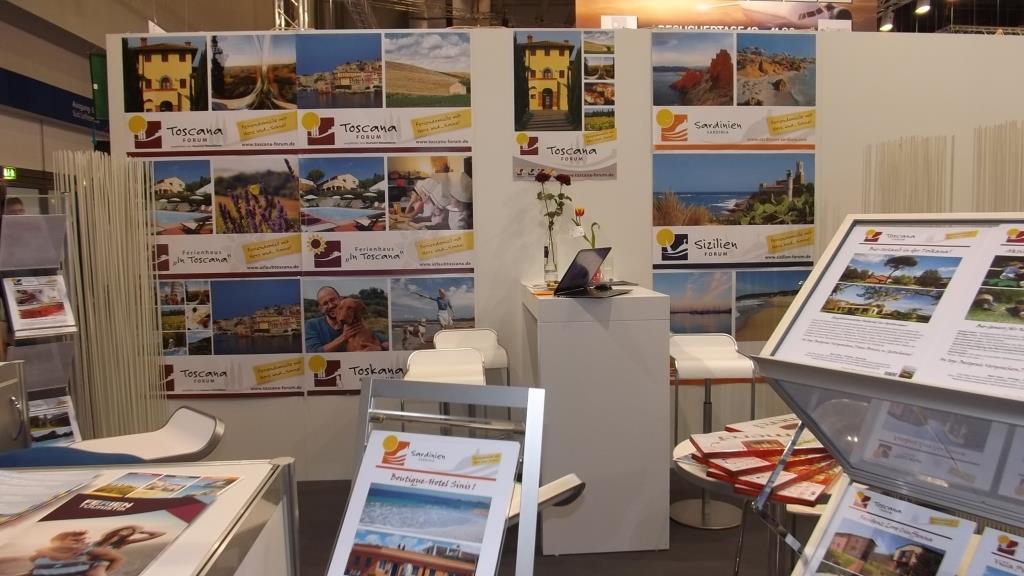 ITB 2018 Asr Allianz Selbständiger Reiseunternehmen Bundesverband (90)