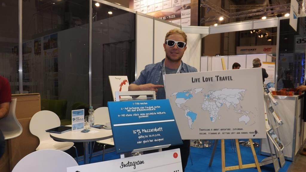 ITB 2018 Asr Allianz Selbständiger Reiseunternehmen Bundesverband (91)
