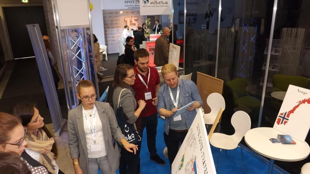 ITB 2018 Asr Allianz Selbständiger Reiseunternehmen Bundesverband (93)