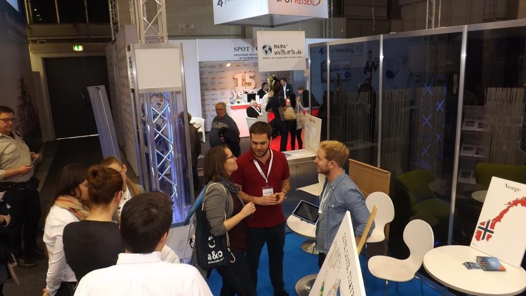 ITB 2018 Asr Allianz Selbständiger Reiseunternehmen Bundesverband (94)