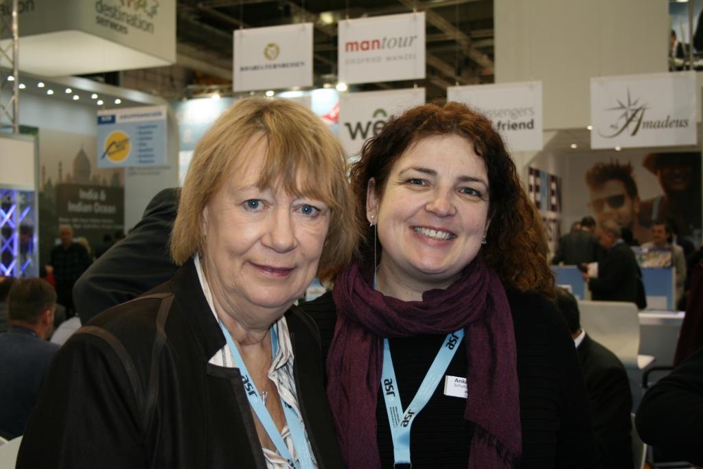 ITB 2018 Asr Allianz Selbständiger Reiseunternehmen Bundesverband (98)