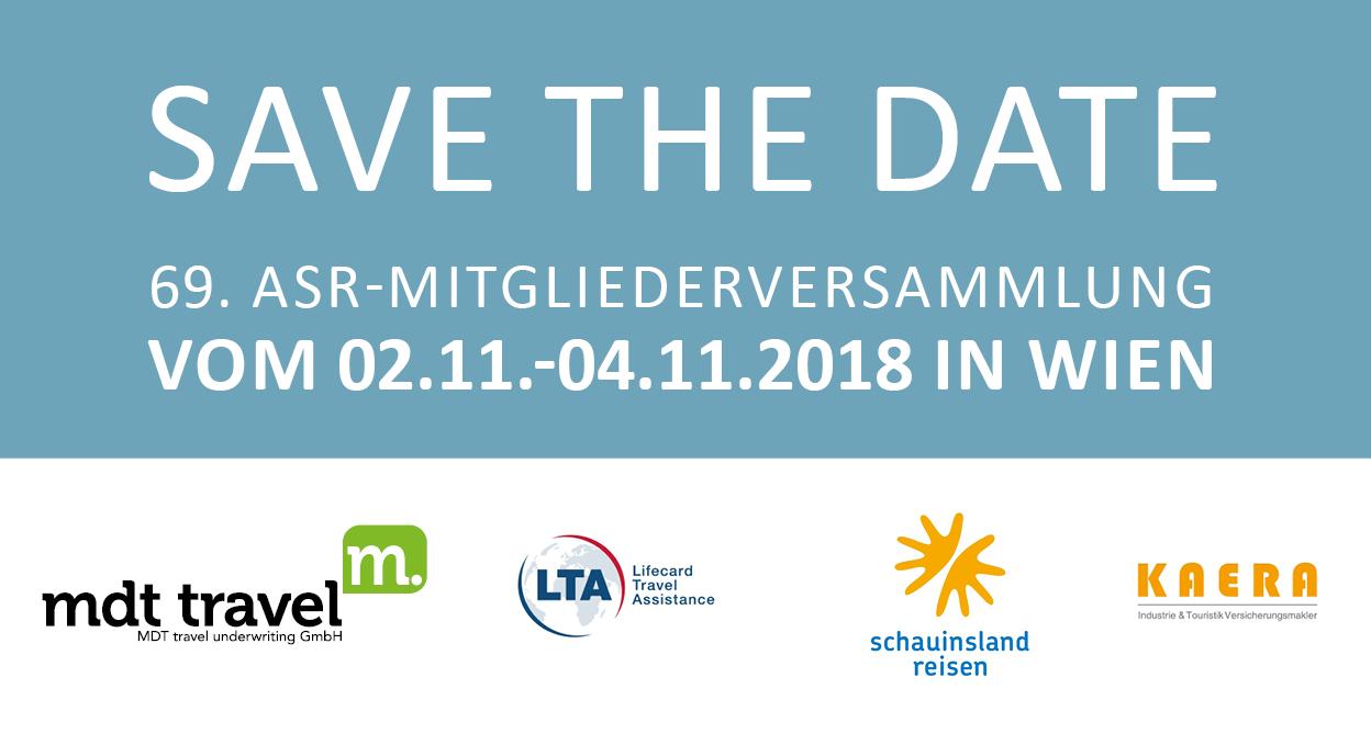 asr-Mitgliederversammlung-Wien