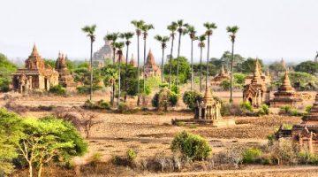 pepangebote-indochinatravels-Bagan-Myanmar