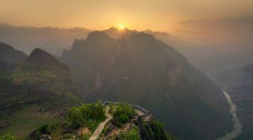 pepangebote-indochinatravels-Highlands-Nordvietnam