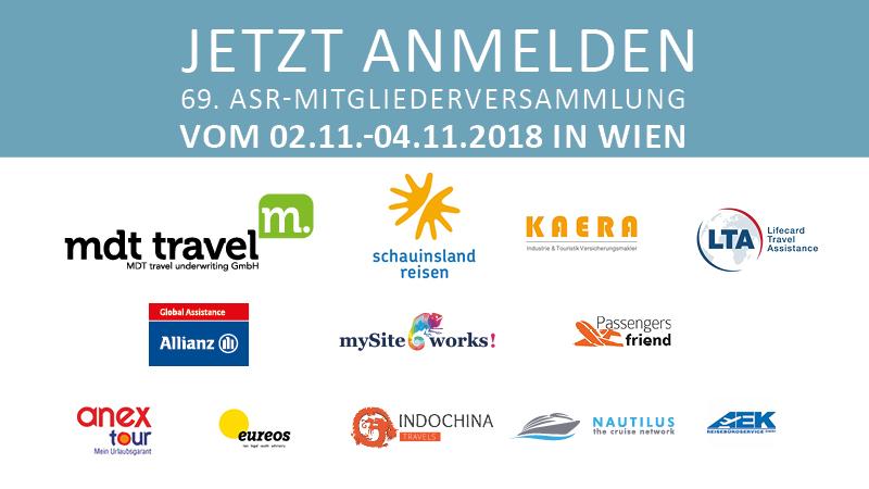 asr-Mitgliederversammlung-Wien-Anmeldung