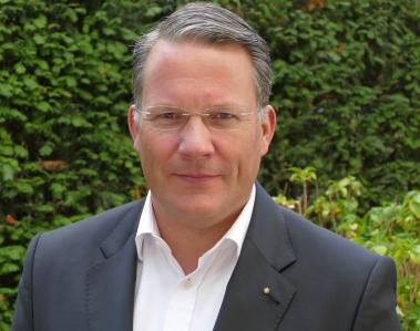 Julius Heintz-1