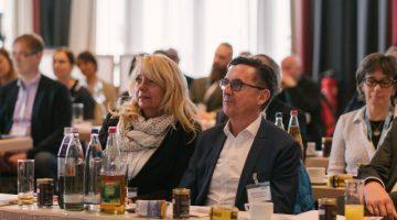 asr-allianz-selbständiger-reiseunternehmen-tourismus-reiseverband-eventfotograf-timothy-brinck-berlin (10)