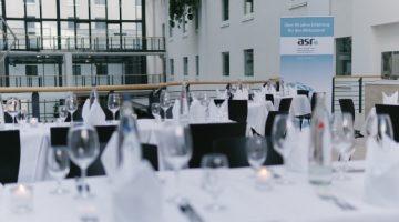 asr-allianz-selbständiger-reiseunternehmen-tourismus-reiseverband-eventfotograf-timothy-brinck-berlin (26)